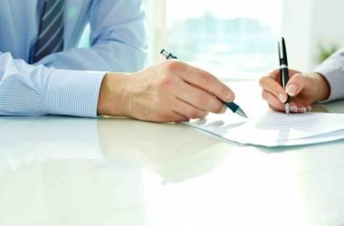В Беларуси утверждены правила оказания туруслуг (+ полный текст нового документа)
