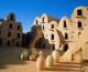 Тунис: 13 первых впечатлений о стране