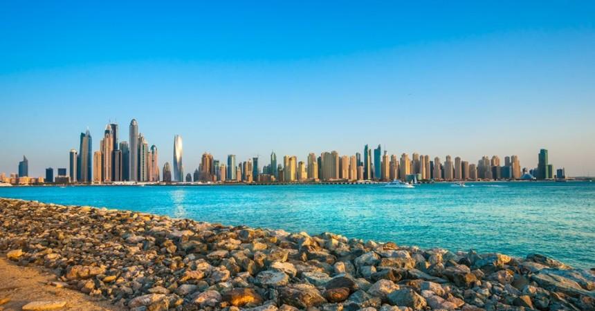Дубай намерен стать международным центром медицинского туризма