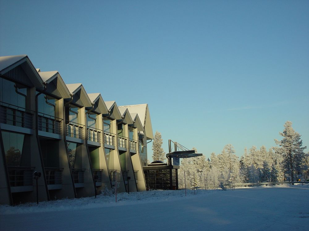 Hotel K5 (3)