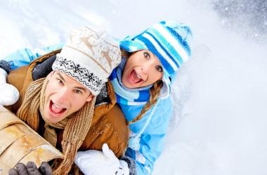 Планы операторов на зимний сезон: чего ожидать?