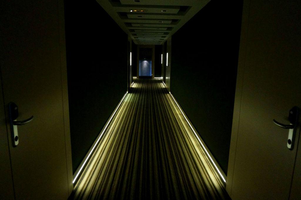 Осмотр отелей - обязательная составляющая рекламных туров. Скоро расскажем, какие отели представлены на Копаонике.