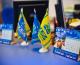 Александр Синигибский из TEZ TOUR опроверг информацию о продаже компании
