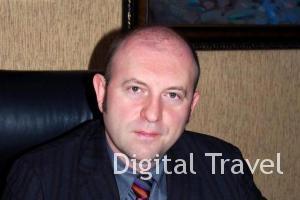 2013-07-05_01_Borys-Zelinskiy-Kandagar-Travel-Company-Ukraine-1