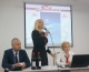 С 18 ноября 2014: Solvex начинает обучающие семинары по Болгарии