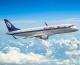 В Беларуси установлен рекорд по количеству чартерных рейсов в день