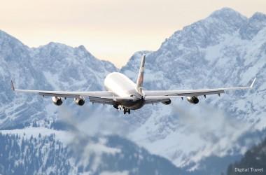 «Аэрофлот» отключает Tez Tour от системы бронирования авиабилетов