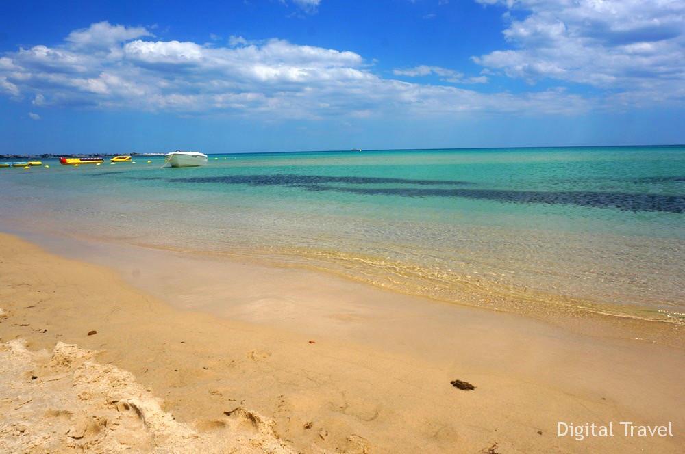 пляжи3