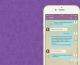 Первое в мире Viber-турагентство открылось в Одессе
