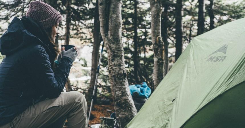 TRAVEL CAMP 2015: все подробности от организаторов