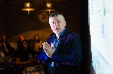 «Вояжтур» презентовал туры в Таиланд из Минска по небывалой цене