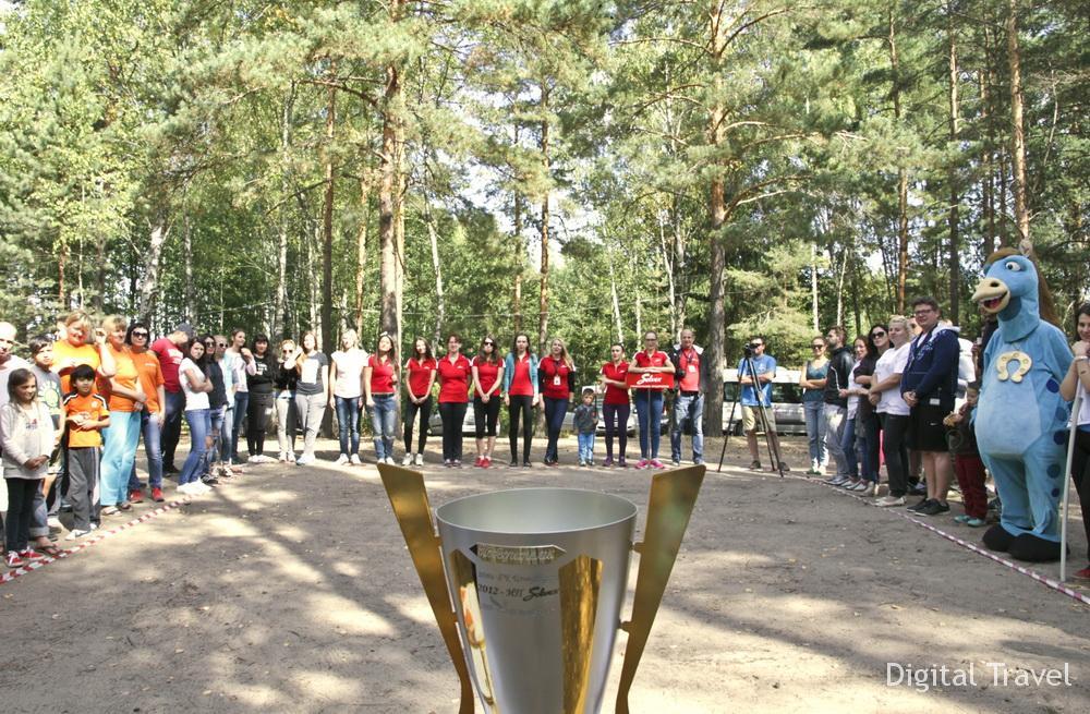 TravelCamp164