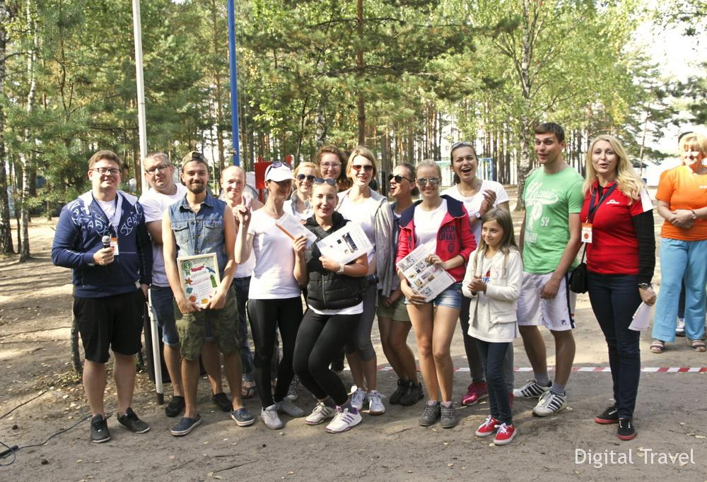 TravelCamp172