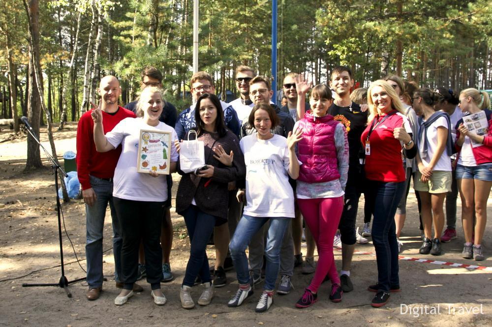 TravelCamp174