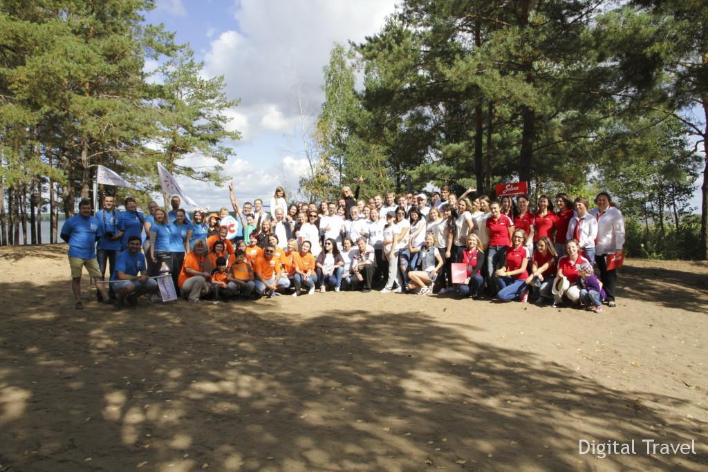 TravelCamp19