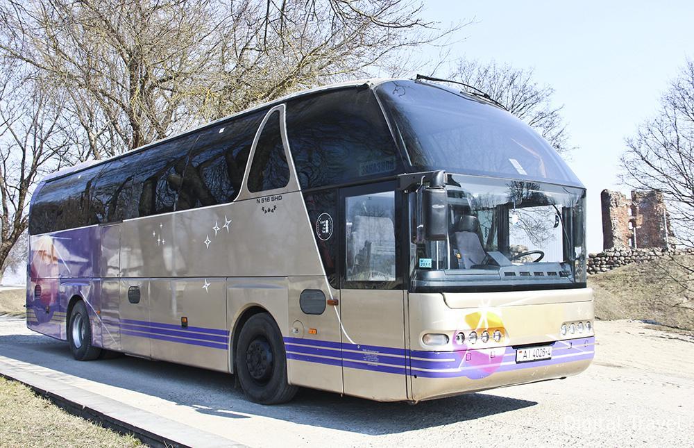 4.Neoplan N516 AI 4026-4