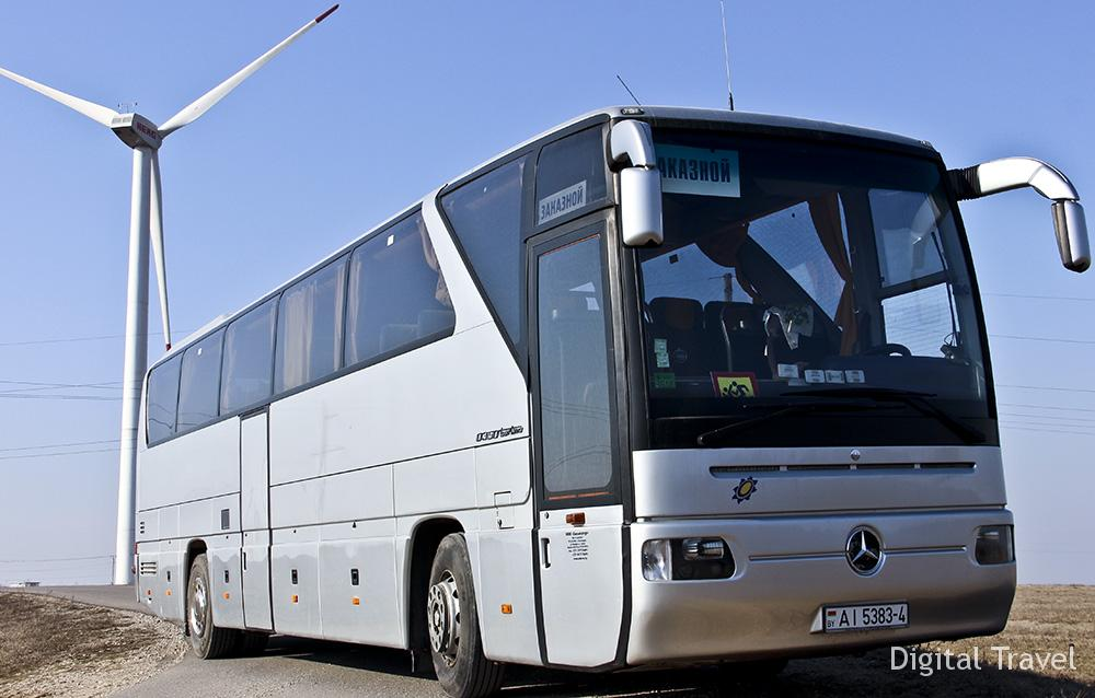 6.Mercedes O350 AI 5383-4