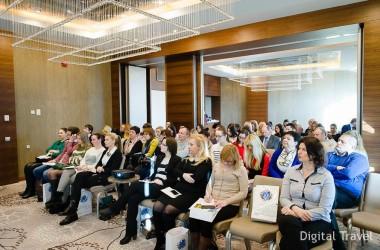 Экскурсии и лечение в Чехии: в Минске обсудили особенности и цены 2016 года