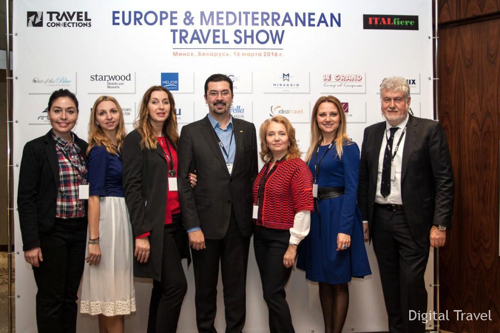 Europe_Mediterranean2016_008