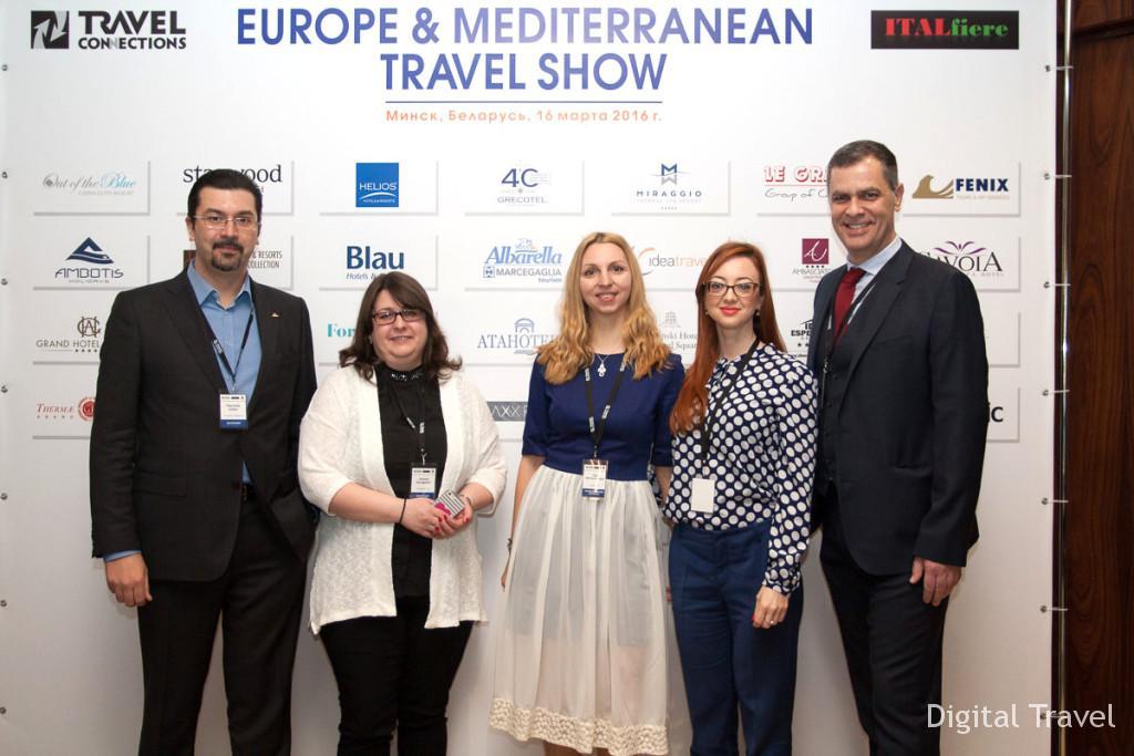 Europe_Mediterranean2016_015
