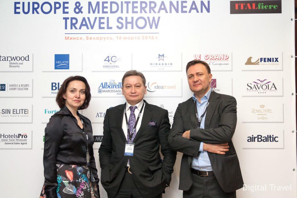 Europe_Mediterranean2016_113