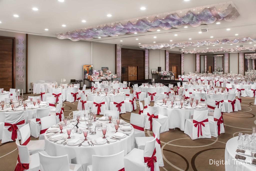 Ballroom (1)-min