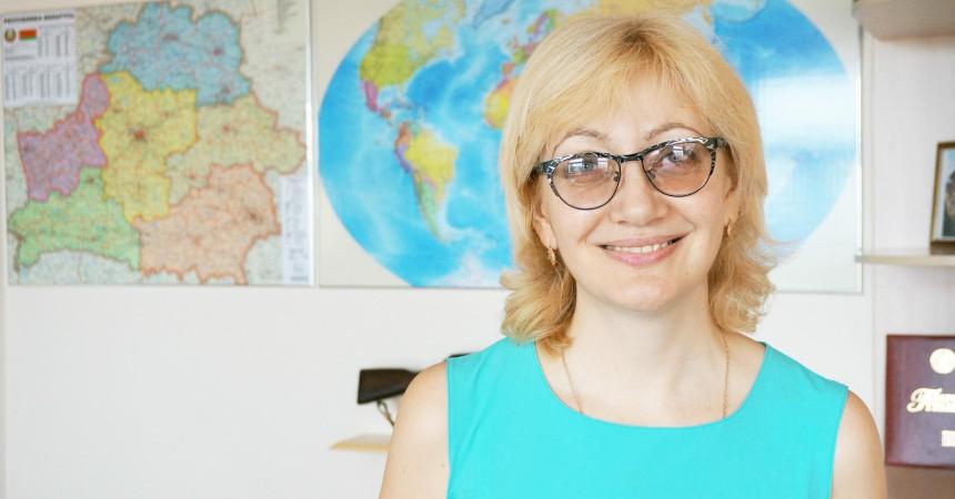 Новый глава Департамента по туризму о связях, бумажной работе и открытых дверях