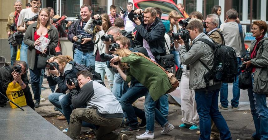 Конкурс «Познай Беларусь» меняет формат, название и будет проводиться на белорусском языке