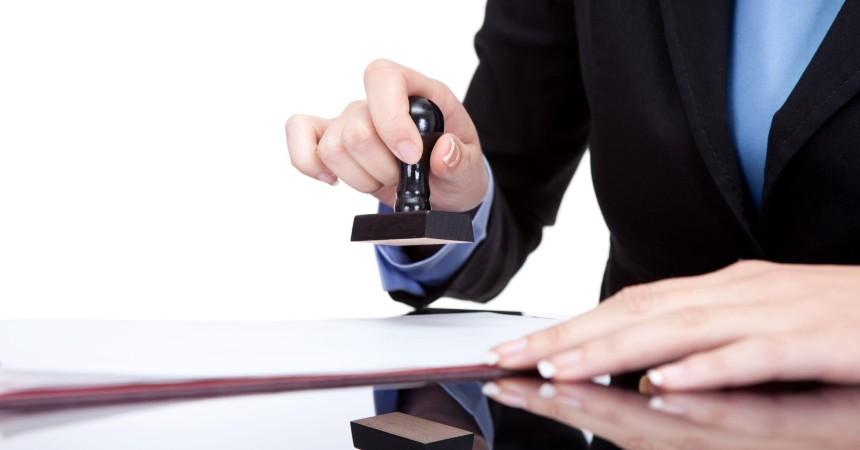 Минспорт Беларуси предлагает упростить процедуру регистрации иностранных туристов