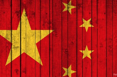 Минспорта и туризма формирует список турфирм для работы с Китаем