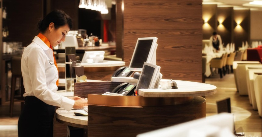 Минспорта и туризма Беларуси проводит опросы среди постояльцев отелей