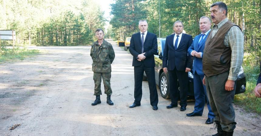 Михаил Портной рассказал, когда можно будет приехать в Беларусь без виз