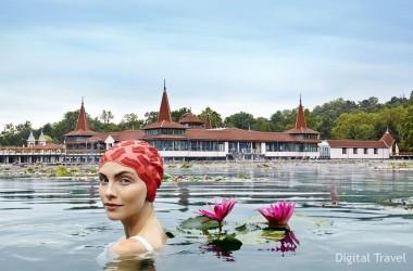 «Вояжтур» разыгрывает место в рекламном туре в Венгрию!