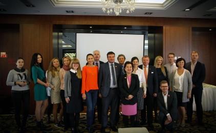 Amazing Thailand Workshop-2016 состоялся в Минске: фоторепортаж