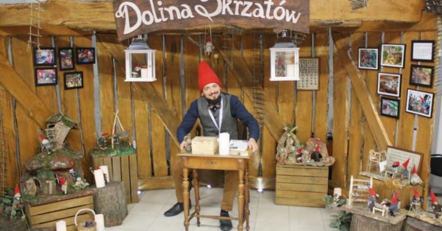 """Выставка """"World Travel Show"""" в Варшаве: как это было?"""