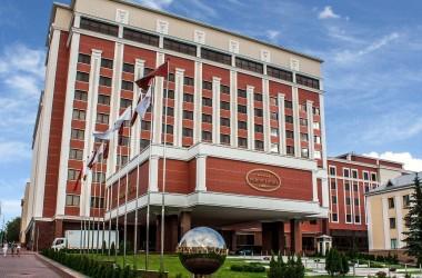 Определена дата и место проведения церемонии награждения конкурса «Познай Беларусь 2016»