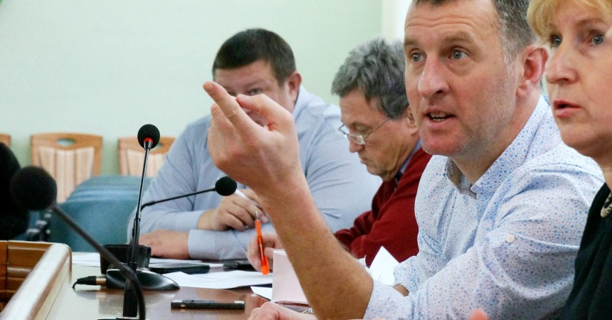 Экспертный совет конкурса «Познай Беларусь» выбрал лучших представителей в номинациях