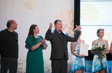 Названы лучшие в туризме в конкурсе «Познай Беларусь 2016»