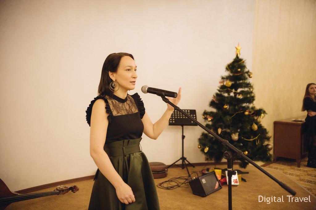 Motolko_yh6t1837