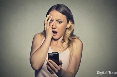 Расскажите туристам! Как не прогореть на звонках и мобильном интернете в Евросоюзе