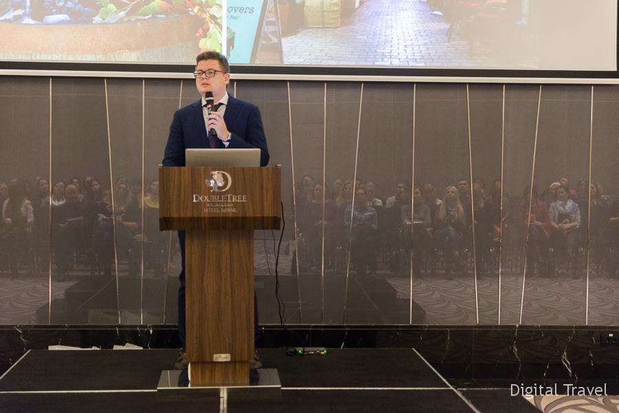 Евгений Сазыкин вояжтур