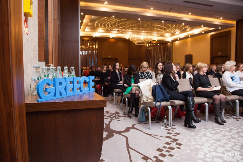 presentation_minsk_24.02_030