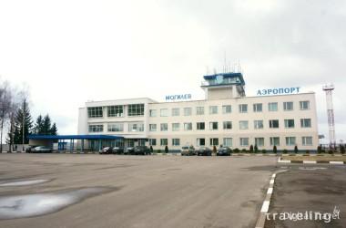 Новинка 2017: АэроБелСервис запускает чартерный рейс  Могилев – Анталия – Могилев!