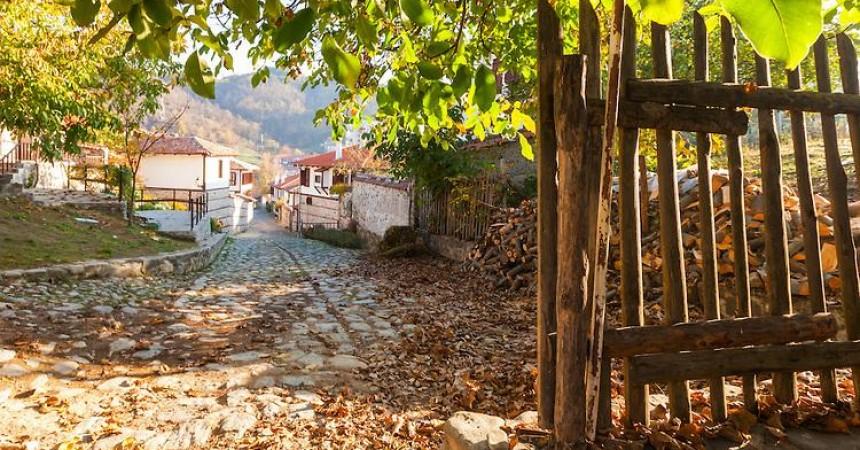 Рекламный тур по черноморскому побережью Болгарии