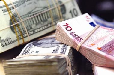 Нацбанк РБ прекратил выдачу валютных лицензий авиаперевозчикам и медицинским учреждениям