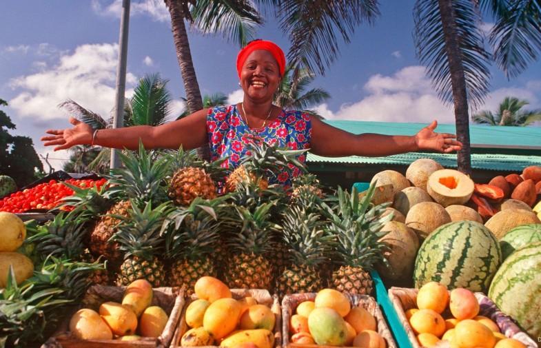 TRAVEL CONNECTIONS приглашает в рекламный тур в Доминиканскую Республику