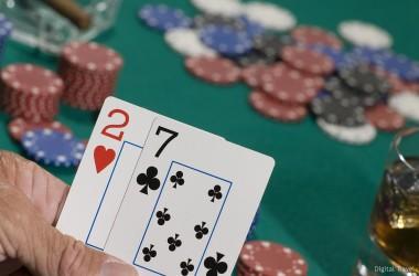 Руководитель «Калипсо Тур» проигрывала деньги клиентов в казино. Ей грозит до 10 лет с конфискацией