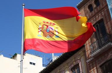 Визовый центр Испании снова заработал в Минске