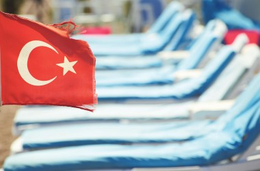 МИД РФ: Эпидемии Коксаки в Турции нет