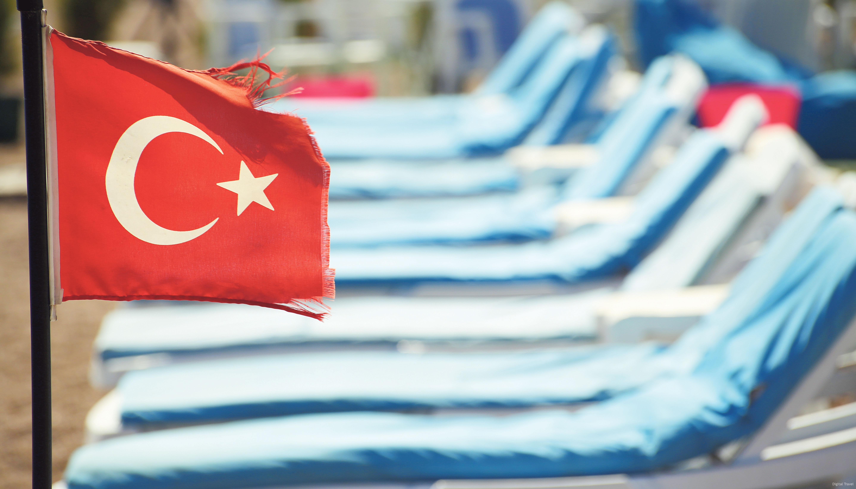 Турция эпидемия коксаки 2018 как вернуть путевку в